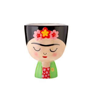 Medium Frida Planter